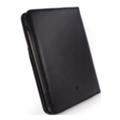 Чехлы для электронных книгTuff-luv Embrace Plus A10_40 Black