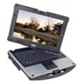 НоутбукиTerra Mobile Industry 1280
