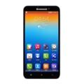 Мобильные телефоныLenovo S939