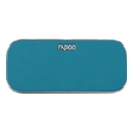 Rapoo Bluetooth Portable Speaker A500