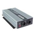 АвтоинверторыMystery MAC-2000