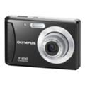 Цифровые фотоаппаратыOlympus T-100