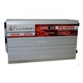 АвтоинверторыLuxeon IPS-6000S
