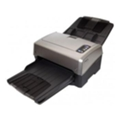 СканерыXerox DocuMate 4760