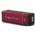 Портативные зарядные устройстваMiPow Power Tube 5500