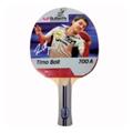 Ракетки для настольного теннисаbutterfly Timo Boll 700