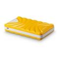 Портативные зарядные устройстваMomax iPower Turbo С power bank 13200 mAh Yellow (IP25C)