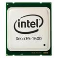 ПроцессорыIntel Xeon E5-1620V2 CM8063501292405