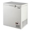 ХолодильникиPOLAIR SF120LF-S