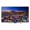 ТелевизорыSamsung UE75HU7500