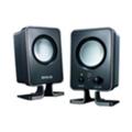 Компьютерная акустикаBRAVIS LS-001