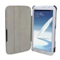 Чехлы и защитные пленки для планшетовAirOn Premium для Samsung Galaxy Note 8.0 N5100 Black