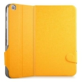 Чехлы и защитные пленки для планшетовYoobao Fashion leather case для Samsung Galaxy Tab 3 8.0 (LCSAMT310-FYL)