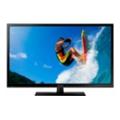 ТелевизорыSamsung UE22H5020