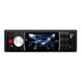 Автомагнитолы и DVDDTL DTC-7100