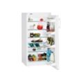 ХолодильникиLiebherr K 2330