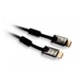 Кабели HDMI, DVI, VGAProlink HMC286-3000