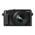 Цифровые фотоаппаратыPanasonic Lumix DMC-LX100