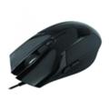Клавиатуры, мыши, комплектыBRAVIS BRM757 Black USB