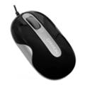 Клавиатуры, мыши, комплектыCanyon CNR-MSPACK6S Silver USB