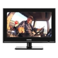 ТелевизорыDigital DLE-1623