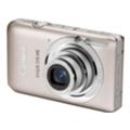 Цифровые фотоаппаратыCanon Digital IXUS 115 HS