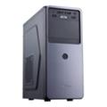 GreenVision GV-CS F02 400W Black