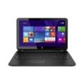 НоутбукиHP 15-F018 (J9M32UAR)