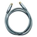 Аудио- и видео кабелиLAUTSENN O-SV-1 (3325)