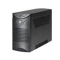 Источники бесперебойного питанияGeneral Electric VCL1500