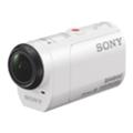 Sony HDR-AZ1VW