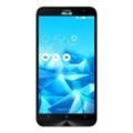 Мобильные телефоныAsus Zenfone 2 Laser