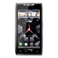 Motorola Droid Razr Black