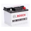 Автомобильные аккумуляторыBosch 6CT-41 S3 (S30 010)