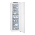 ХолодильникиAEG AGN 71800 C0