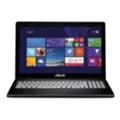 НоутбукиAsus Q501LA (Q501LA-BSI5T19)