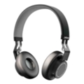 Jabra Move Wireless Coal (100-96300000-60)