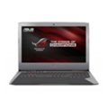 Ноутбуки Asus ROG G752VY (G752VY-DH72)