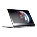 Lenovo Yoga 3 Pro (80HE00V1PB)
