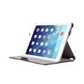 Чехлы и защитные пленки для планшетовAirOn Premium для iPad Air 2 (Black)