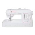 Швейные машиныSinger Futura XL-580