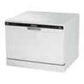 Посудомоечные машиныCandy CDCP 6/E