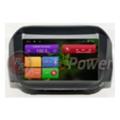 Автомагнитолы и DVDRedPower 21250