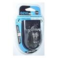 Зарядные устройства для мобильных телефонов и планшетовOzio B91