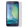 Защитные пленки для мобильных телефоновDrobak Samsung Galaxy A3 глянцевая (508981)