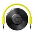МедиаплеерыGoogle Chromecast Audio