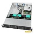 СерверыIntel JBOD2224S2DP