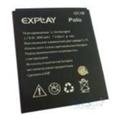 Аккумуляторы для мобильных телефоновExplay POLO (1800 mAh)