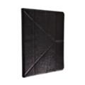 """Чехлы и защитные пленки для планшетовPro-Case Y series 9-10"""" black+white"""