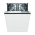 Посудомоечные машиныKERNAU KDI 4641